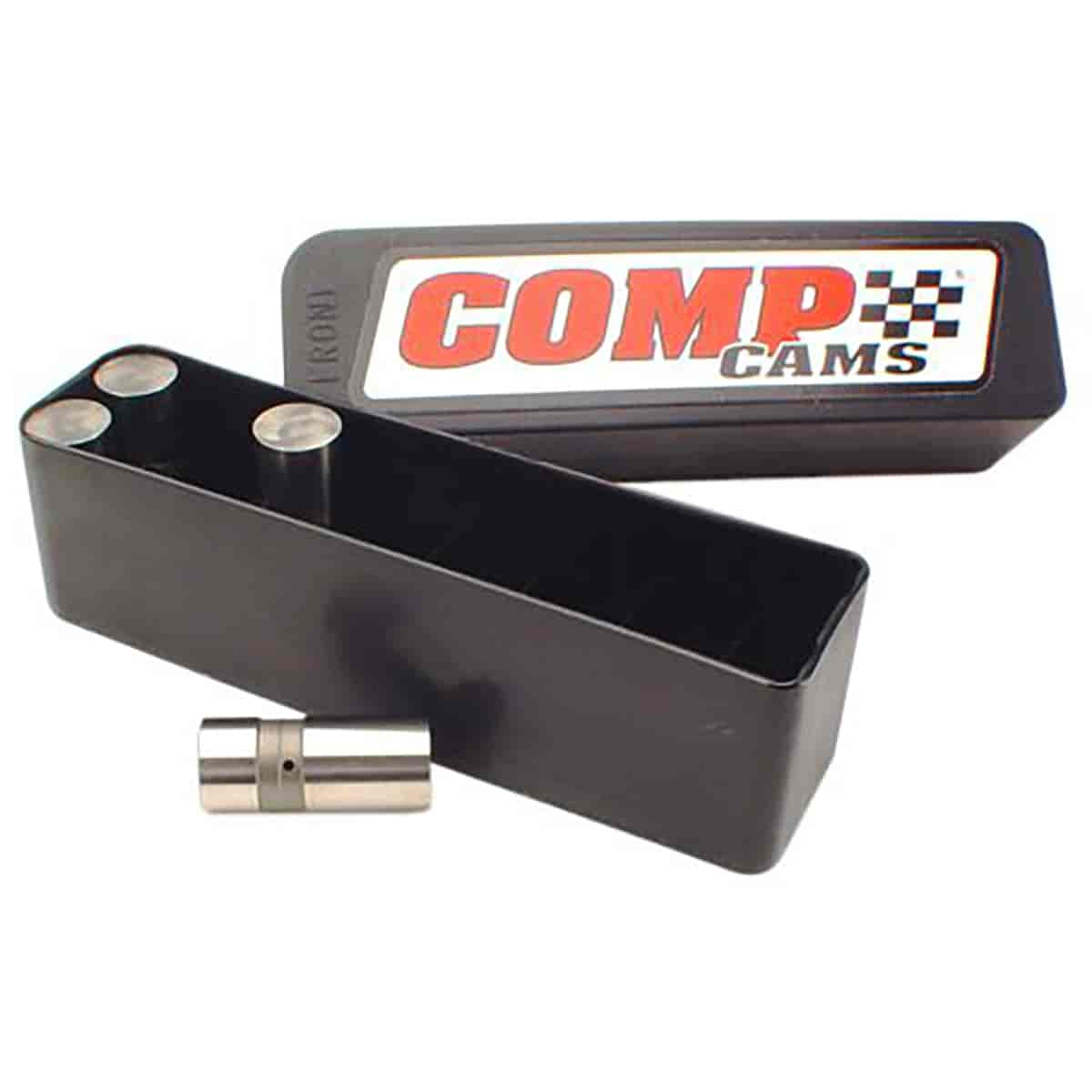 COMP Cams 5305 - COMP Cams Lifter Storage Cases