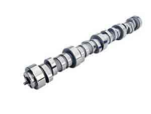 COMP Cams 54-453-11 - Comp Cams XFI Roller Camshafts For GM LS-Series/Gen III Engines