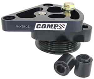 COMP Cams 54021 - Comp Cams Belt Tensioners