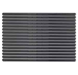 COMP Cams 7949-16 - Comp Cams Hi-Tech Pushrods
