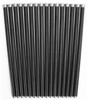 COMP Cams 7999-16 - Comp Cams Hi-Tech Pushrods