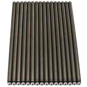 COMP Cams 7812-16 - Comp Cams High Energy Pushrods
