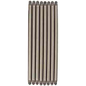 COMP Cams 7814-8 - Comp Cams High Energy Pushrods