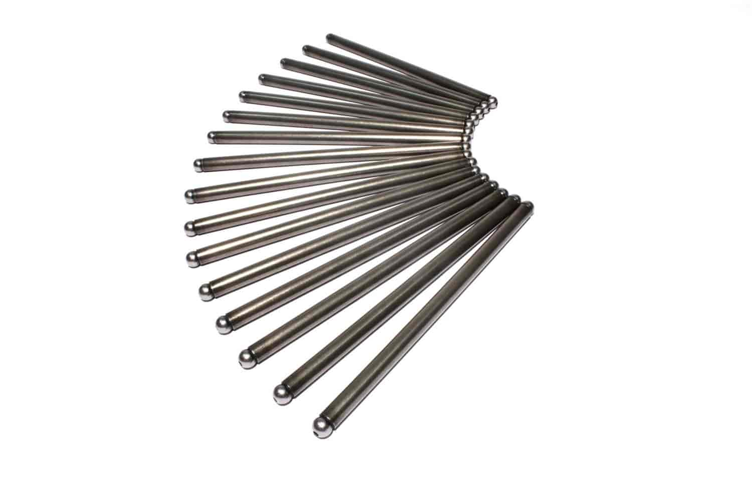 COMP Cams 7819-16 - Comp Cams High Energy Pushrods