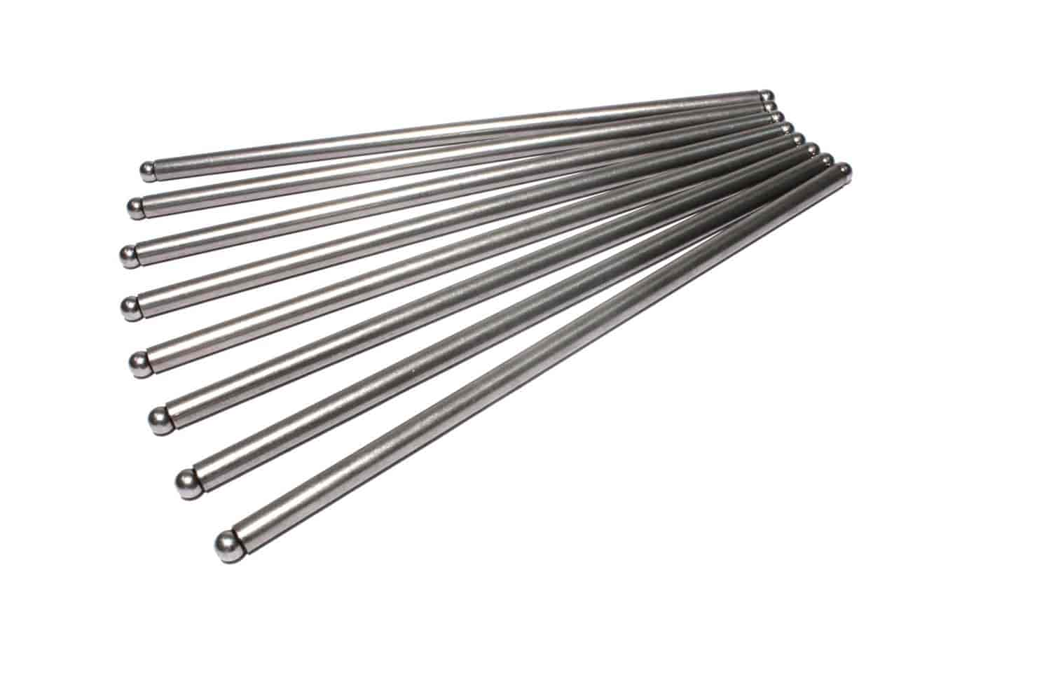 COMP Cams 7861-8 - Comp Cams High Energy Pushrods