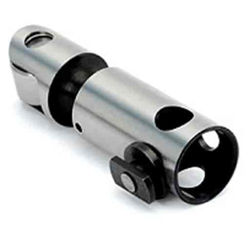 COMP Cams 818-1 - Comp Cams Endure-X Mechanical Roller Lifters