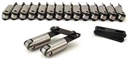 COMP Cams 8995-16 - Comp Cams Endure-X Mechanical Roller Lifters