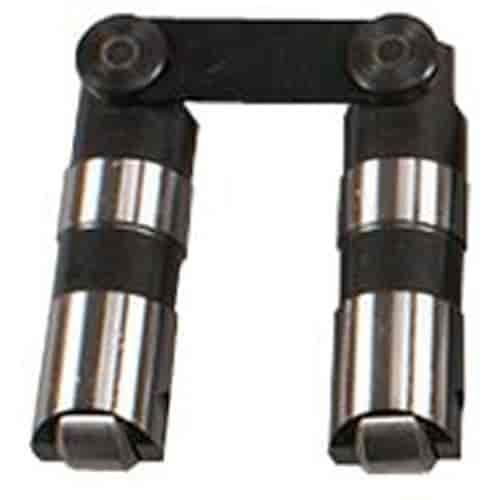 COMP Cams 98874C-2
