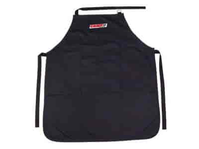COMP Cams C604 - Comp Cams Shop Apron
