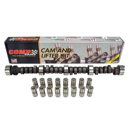 COMP Cams CL11-207-3