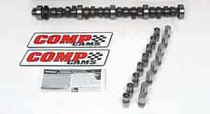COMP Cams CL12-560-4