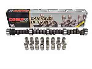 COMP Cams CL12-670-4