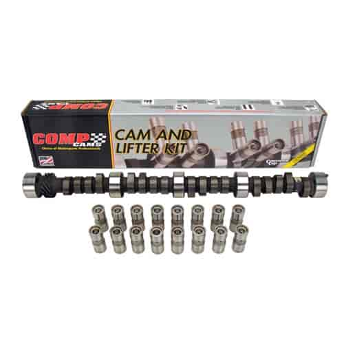 COMP Cams CL12-677-4