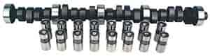 COMP Cams CL34-239-4