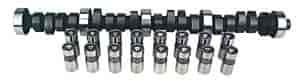 COMP Cams CL33-221-3