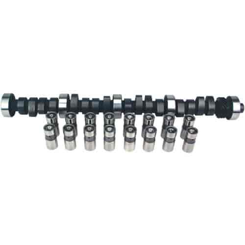 COMP Cams CL34-241-5