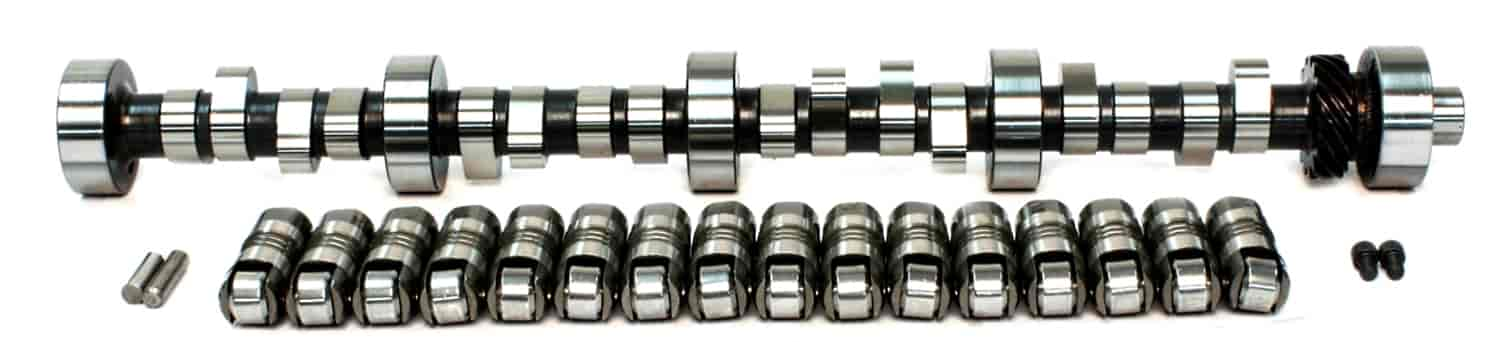COMP Cams CL35-440-8