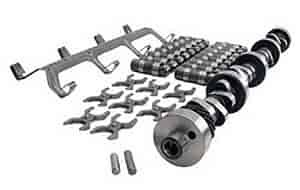 COMP Cams CL35-552-8