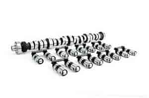 COMP Cams CL35-773-8