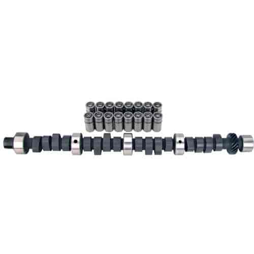 COMP Cams CL64-241-4