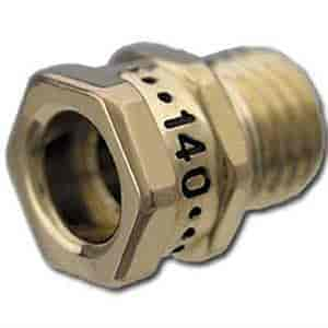 COMP Cams MJ105-1 - MaxJets