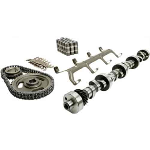 COMP Cams SK32-411-8