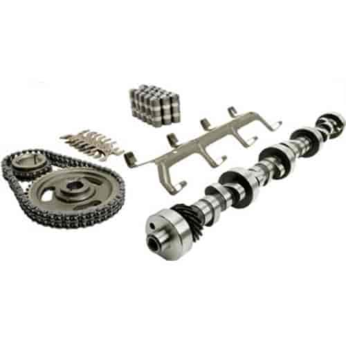 COMP Cams SK32-651-8