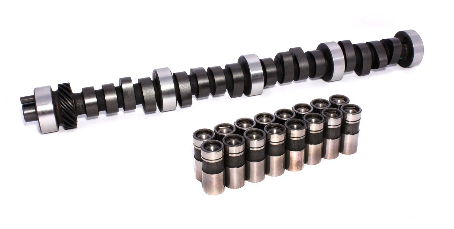 COMP Cams CL32-225-4