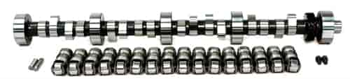 COMP Cams CL35-424-8