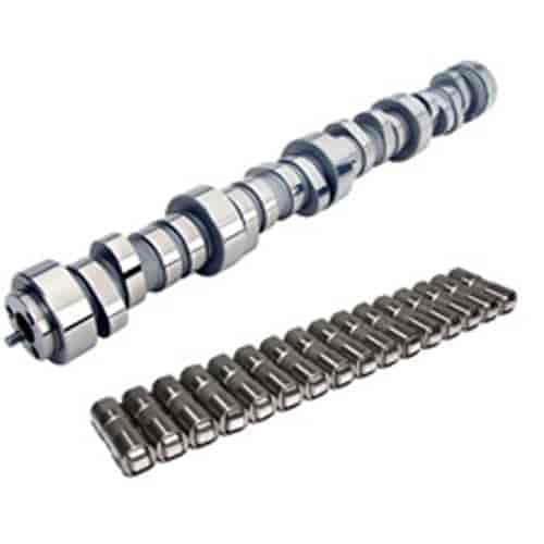 COMP Cams CL54-444-11