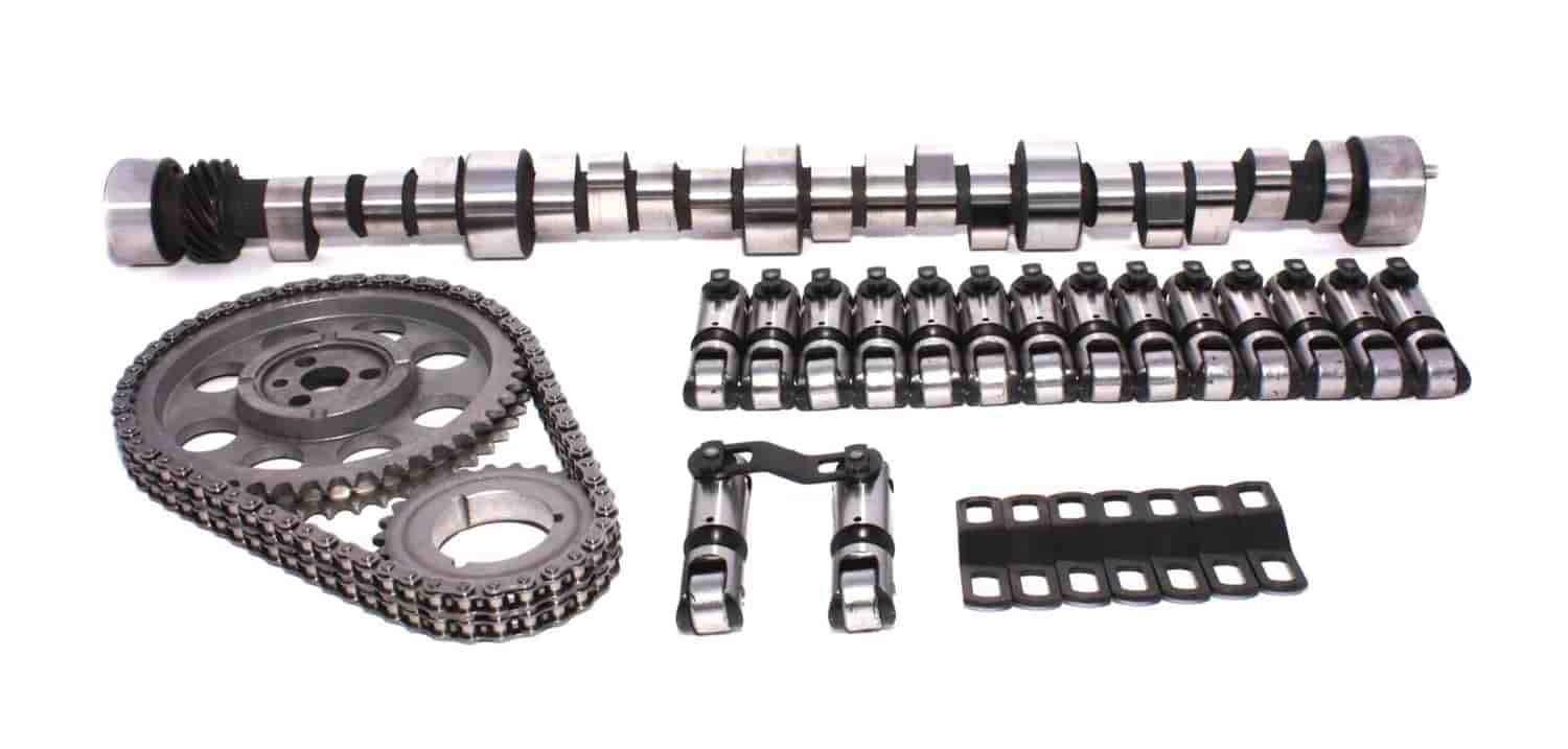 COMP Cams SK11-777-8