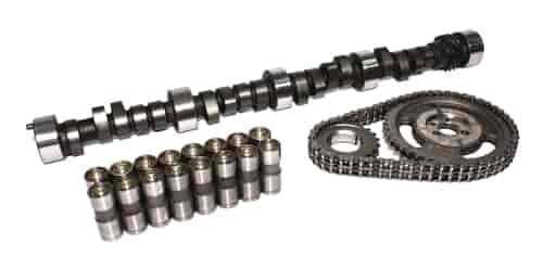 COMP Cams SK12-364-4