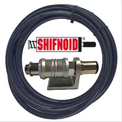 Shifnoid PC3100