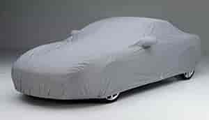 Covercraft CB52PY