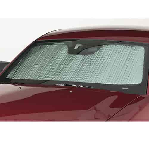 Covercraft UR10743