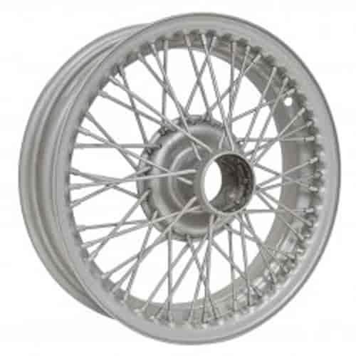 dayton wire wheel15x4 wire center u2022 rh 207 246 102 26