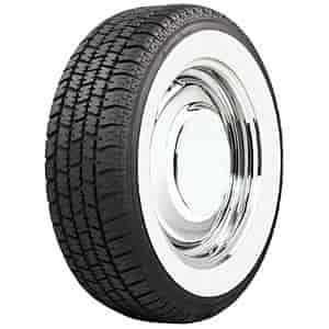 Tire Deals Rebates | 2017, 2018, 2019 Ford Price, Release ...