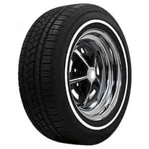 Coker Tire 6764338: American Classic Premier Series ...