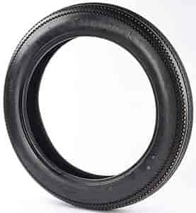 Coker Tire 72222 - Coker Tire Vintage Motorcycle Tires