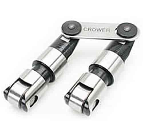 Crower 66233-16
