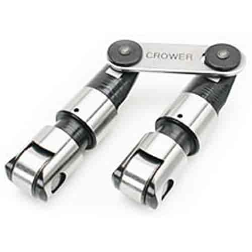 Crower 66282-16