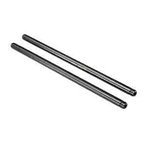 Crower 69870R-1 - Crower One Piece Performance Pushrods