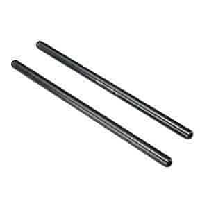 Crower 71840R-8 - Crower One Piece Performance Pushrods