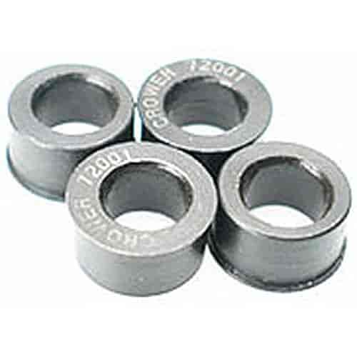 Crower 72000 - Crower Camshaft Bushings