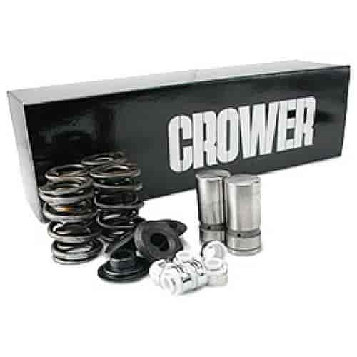 Crower 84132