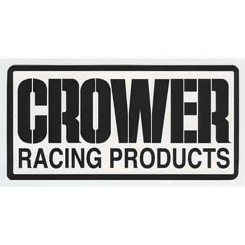 Crower 86362X