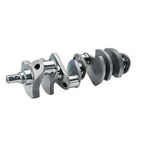 Crower 95123 - Crower Standard Crankshafts