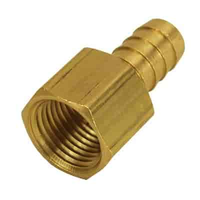 Derale 98106 - Derale Adapter Fittings and Accessories