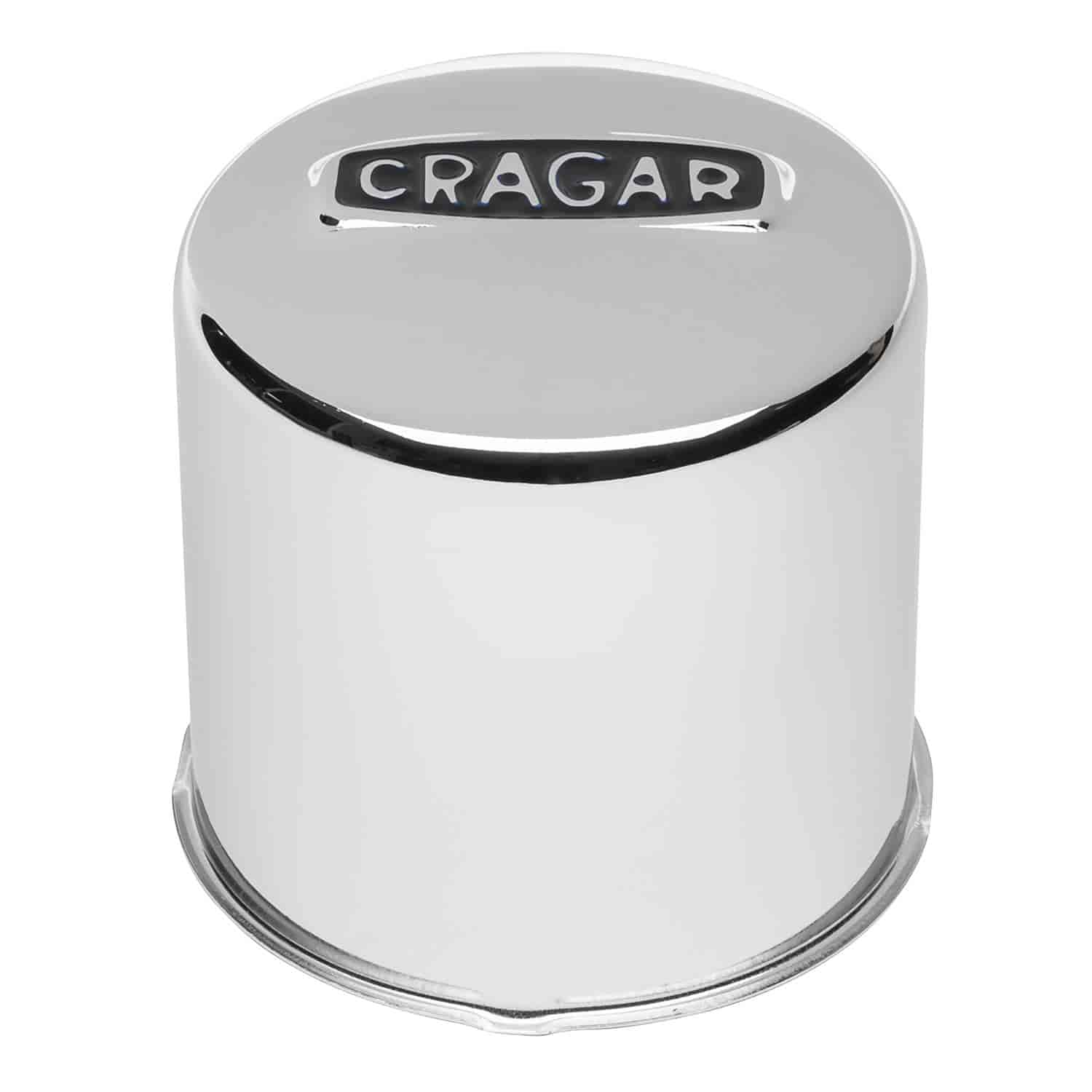 Cragar 29271-1 - Cragar Wheel Center Caps