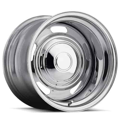 Cragar 3735853 373 Series Rally Wheel Size 15 Quot X 8 Quot Bolt